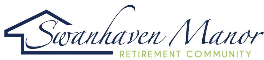 Swanhaven Manor Logo